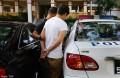 Singaporeans caught in Web of deceit