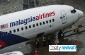Malaysia Airline's share rise on restructuring plan