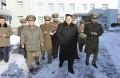 North Korea slams 'loser' Obama for regime collapse remark