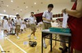 Posting results for O-level students to be released on Thursday and Friday
