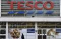 British supermarket price wars rage before Christmas