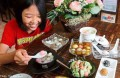 Penang restaurant offers 'tang yuan' in 13 special flavours