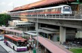 Public transport fare hike capped at 2.8% for 2015: Lui Tuck Yew