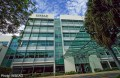 Indonesian tycoon's family donates $5m to business school INSEAD