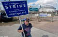 Union, Shell discuss meeting in US refinery strike: Sources