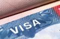 Where do Singaporeans need to apply for a travel visa?