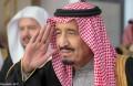 New Saudi leaders to press economic diversification