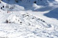 6 skiers killed in avalanche in French Alps: Police