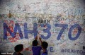 MH370: Life insurers in Malaysia paid out $6.25 million