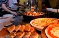 3 worst value-for-money food experiences Singaporeans go crazy over