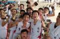 School basketball: Dunman Secondary dominates