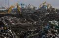 Don't skimp on PC upgrade, Japan watchdog tells Fukushima operator
