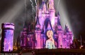 'Frozen' fever not breaking at Tokyo Disneyland