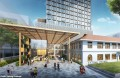 Singapore's first dedicated F&B mall to open in Katong