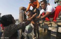 US calls on Myanmar to make Rohingya citizens to end boat crisis