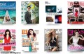 SPH Magazines top choice of advertisers and marketers