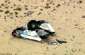 Branson to meet Virgin Galactic space team after crash