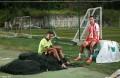 Football: Singapore backtracks on plan to limit players over 30