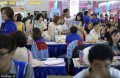 Some travel agencies opting out of Natas fair