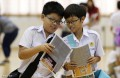 2014 PSLE results: 97.6 per cent of pupils make it to secondary schools