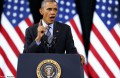 Obama approves fresh guidelines for US military in Afghanistan