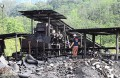 Sarawak coal mine to be temporarily closed after explosion kills 3