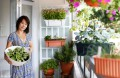 Urban farmers: Growing own greens fast becoming food trend in S'pore