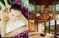 Best spas in Singapore