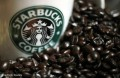 Japan's Java wars: Convenience stores angle for coffee market crown