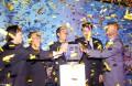 China Telecom, Unicom to build content delivery firm