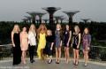 Tennis: WTA considers new women's team event
