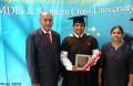 MDIS expands in Uzbekistan