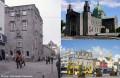 Trip tips: Galway, Ireland's most Irish city