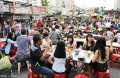 Ban on non-locals as main cooks of hawker food in Penang