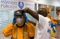 WHO eyes mass Ebola vaccines by mid-2015