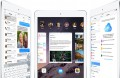 Apple iPad Air 2: It is still the best tablet out there