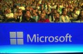 Microsoft drops Nokia name from smartphones