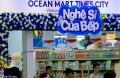 Vietnamese tycoon held on suspicion of fraud