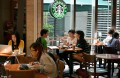 Seat hogging at Starbucks: Students are not the only ones, say cafe owners