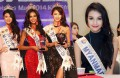 New contest to find Miss Asia Pacific World 2014: Organiser