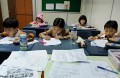 Race to boost grades sees tuition centres rise