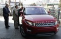 Automakers in China lower prices following monopoly concerns