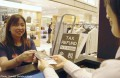 Department stores in Japan gear up for duty-free expansion