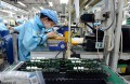 Business optimism wanes for Singapore's manufacturing sector: EDB survey