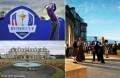World's No.1 golf resort celebrates 90th anniversary