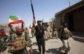 Both sides guilty of atrocities in Iraq fight: UN debate