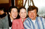 Jackie Chan reportedly denied access to see son at detention centre