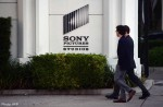 Hollywood celebs dissed in Sony Pictures execs' emails