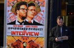 Comedy on assassination of N Korean leader will not be shown in S'pore