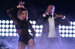 Beyonce sued for 'exploiting' folk tune